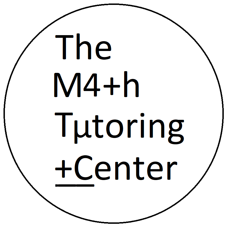 Math Tutoring Center